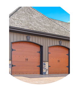 Interstate Garage Doors Clarksville, MD 301-690-0215
